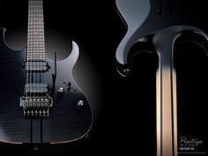 Clases de Guitarra:   Pablo Bartolomeo: Contenido: