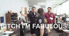 Channing Tatum está emprendiendo con algo que dejará a todas las chicas en el suelo: Literal