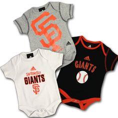 best service 48543 366fd 39 Best SF Giants Gear images in 2018 | Sf giants gear ...