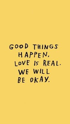 Quotes positive attitude daily affirmations 53 new Ideas Positive Attitude, Positive Vibes, Positive Quotes, Motivational Quotes, Inspirational Quotes, Positive Affirmations, The Words, Yellow Quotes, Image Citation