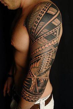 sleeve+tattoos+ideas+designs+for+men+(28).jpg 341 ×512 pixels