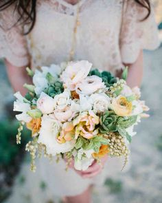 Desert SMP feature Art with Nature with Megan Hartley Photography, Whit Mitt Design, Sweet and Saucy, Found Vintage Rentals Wedding Terms, Our Wedding, Dream Wedding, Irish Wedding, Chic Wedding, Floral Wedding, Wedding Bouquets, Wedding Flowers, White Bouquets