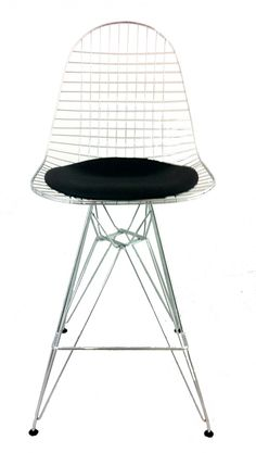 Eames%20wire%20barstool%20black
