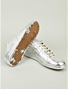 1953e07e97e Maison Martin Margiela Nike Fashion