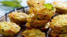 Muffin de pão de forma: receita fácil para aproveitar as sobras - Bolsa de Mulher