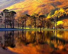 The Picturesque Lake District National Park falls in Lake District. Lake District is famous for its lakes, lush forests and huge mountains. The Lake District is Lake District, Cumbria, Maya, Seen, Most Beautiful Cities, Beautiful Scenery, National Parks, Places To Visit, Pictures