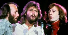 """The UNRELEASED song by the Legendary Bee Gees """"GOD's GOOD GRACE""""  Because I have always loved the Bee Gees its great to hear a song recognizing and thanking God"""