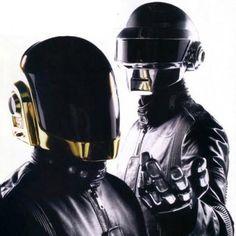 Daft Punk!! :) Google Image Result for http://www.dirtysmart.com/thumbs/news_images/396x396/Daft%2BPunk%2BUntitled2fw396fh396.jpg