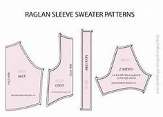 free dog clothes patterns to sew for small dogs - Yahoo Image Search Results Sewing Patterns Free Dog, Knitting Patterns For Dogs, Dog Clothes Patterns, Coat Patterns, Dog Sweater Pattern, Crochet Dog Sweater, Sphynx Cat Clothes, Small Dog Clothes, Dog Jacket