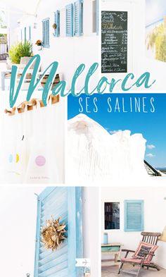 Die 11 besten Bilder von mallorca | Destinations, Balearic islands ...