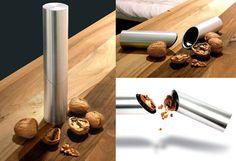 nut cracker - חיפוש ב-Google