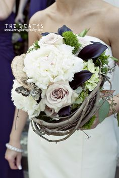 my favorite love this bouquet