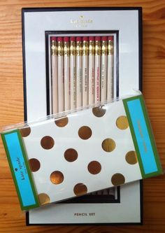 Simply Gorgeous Stationery and Gifts in Gainesville FL