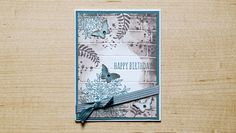 Birthday Cards, Happy Birthday, Cool Words, Stamping, Catalog, Card Making, Scrapbooking, Paper Crafts, Mom
