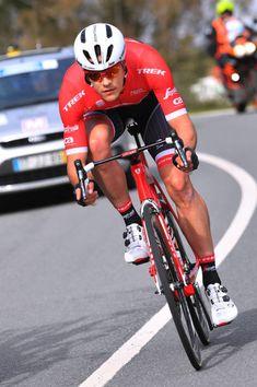 43rd Volta Algarve 2017 / Stage 4 Jasper STUYVEN / Almodovar Tavira / Algarve /