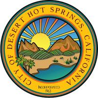 City of Desert Hot Springs | Inland Empire - Southern California