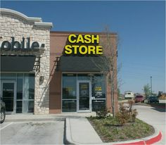 Cash today loans for unemployed photo 9