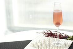 Have a Snow Day Party with Cocktail Recipes from Ketel One! | The Daily Quirk | (Image Credit: Ketel One)