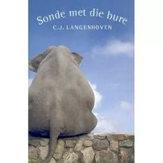 Afrikaans, Elephant, Meet, Digital, Books, Animals, Amazon, Libros, Animales