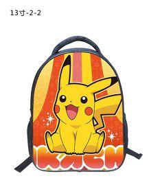 12931b9781c9 8 Best Random Pokémon Things images in 2018 | Pokemon backpack ...