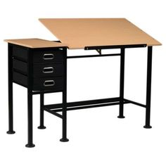 Drawing & Lettering Supplies Contemplative Fully Adjustable Draftsman Drafting Table Or Drawing Board With Collapsible Base Reputation First Art Supplies