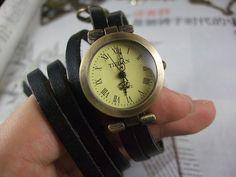 https://www.etsy.com/listing/175467966/bracelet-watch-jewelry-vintage-style