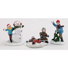 Village Playtime Scene Decoration at Homebase -- Be inspired and make your house a home. Buy now.