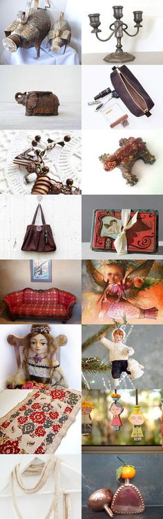 20-8 by Vicky on Etsy--Pinned with TreasuryPin.com