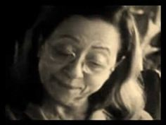 Central do Brasil-Trecho final-Carta Dora-Fernanda Montenegro