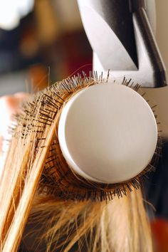 How to find the best heat tools for YOUR hair type