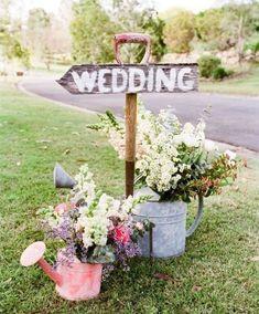 Αποτέλεσμα εικόνων για summer vintage wedding ideas