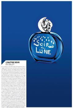 51 meilleures images du tableau Beauté   Parfum   Joaillerie, Savoir ... 3842248773a