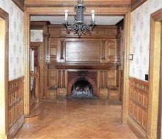 c. 1880 Queen Anne - Lynn, MA - $499,000 - Old House Dreams