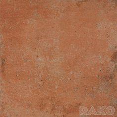 DAR44665 RAKO HOME