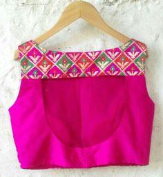 02_Already used for Susheeth reception Saree, green khadi soft silk