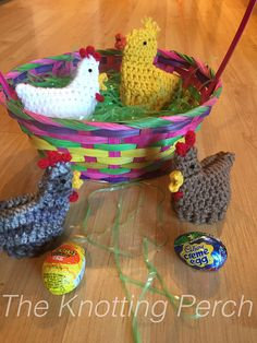 Easter Egg Covers Easter Egg Cozy Easter Egg Holder Easter