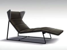 Chaise lounge indoor on pinterest chaise lounges chaise for 2 person chaise lounge indoor