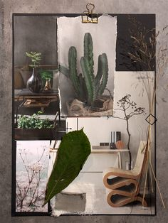 Livet hemma på Habitare | IKEA Livet Hemma – inspirerande inredning för hemmet
