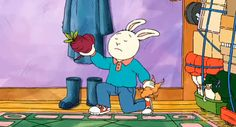 what do you think, yamlet?two beets, or not two beets?