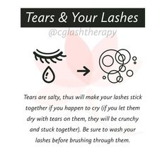 Eyelash Extensions, Hair Extensions, Howard Beach, Waxing Tips, Lash Quotes, Hair Extension Care, Babe Cave, Best Lashes, Lash Lift