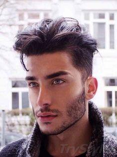 modern-medium-men-hairstyles-and-haircuts_938.jpg (500×667)