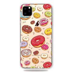 Iphone 8 Plus, Phone Cases 7, Iphone Case, Pink Iphone, Iphone 11, Gear Best, Smartphone, Shell, Silicone Phone Case