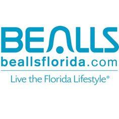 Bealls : 20% off any order http://www.mybargainbuddy.com/bealls-10-off-25-or-more