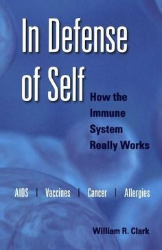 Maders understanding human anatomy and physiology 7th edition pdf in defense of self how the immune system really works fandeluxe Choice Image