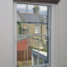Thermal Roller Blinds For Windows