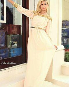 Now: 50 JDs   | Reine |     +962 798 070 931 +962 6 585 6272  #Reine #BeReine #ReineWorld #LoveReine  #ReineJO #InstaReine #InstaFashion #Fashion #Fashionista #LoveFashion #FashionSymphony #Amman #BeAmman #ReineWonderland  #ReineFW15 #XinaCollection #Reine2015  #KuwaitFashion #Kuwait #ReineOfficial #FWCollection