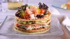My Favorite Food, Favorite Recipes, Little Chef, Weird Food, Food Decoration, Mini Foods, Mediterranean Recipes, Catering, Food To Make