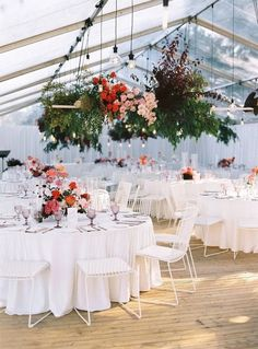 25 Most Popular Ideas for wedding reception backdrop elegant chandeliers Wedding Reception Backdrop, Tent Wedding, Garden Wedding, Wedding Venues, Reception Table, Wedding Coordinator, Reception Ideas, Wedding Bouquet, Wedding Favors