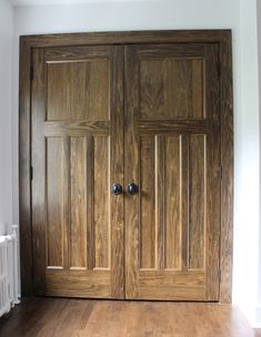 Armoire, Furniture, Home Decor, Wood Creations, Wrought Iron, Future Tense, Stained Glass, Lineup, Gates