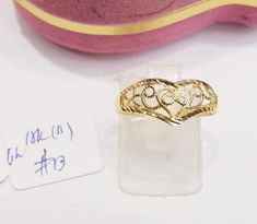 Place Cards, Place Card Holders, Collections, Facebook, Lady, Rings, Ring, Jewelry Rings